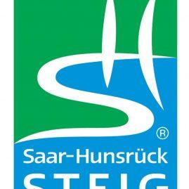 Projekt: Verlängerung Saar-Hunsrück-STEIG